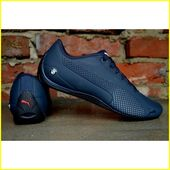 Las zapatillas de deporte pueden ser un estilo fantástico y un producto de moda.   – Shoe design sketches