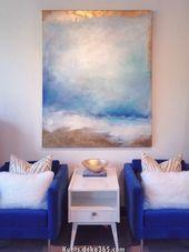 Kreative und Großartige julia-contacessi-fine-arts-portfolio-interiors-styles.jpg 3× 4Pixel