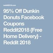 Cheapoair promo code reddit
