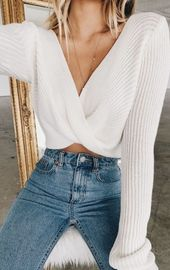 pinterest kylie francis | outfit ideas + fashion +…
