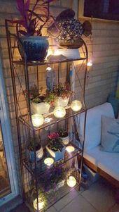 Outdoor Lighting Ideas Home Depot onto Landscape Gardening Courses Hampshire bel… – ass123987