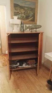 Null 3 Home Decor Decor Shelves