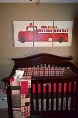 Fireman Baby Boy Rooms Yahoo Image Search Results Fire Truck Nursery Baby Boy Rooms Truck Nursery
