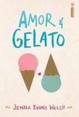 Bester Humor für Erwachsene in Portugiesisch 61+ Ideen   – Sei lá – #Bester #E…