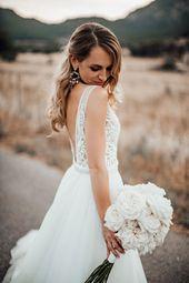 Dream wedding in Mallorca