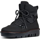 Women's ankle boots & women's boots