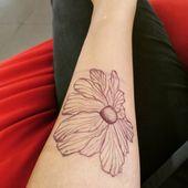 #tat #tattoostyle #ta #tattoosleeve #tattoo #tattoo
