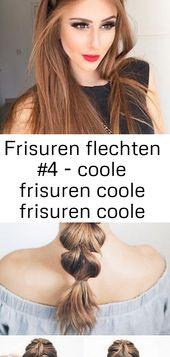 Braiding hairstyles # 4 – cool hairstyles cool hairstyles cool hairstyles hairstyles hairstyles #f 3