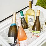 Entire Meals Market| The Prime 12 Bottles for Summer season from our Grasp Sommelier