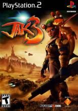 Isos De Ps2 Para Download Portal Roms Jogos Ps2 Jogos Ps3 Playstation 2