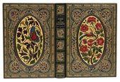 couverture 1 – via artisaway   – Miniatures: Books & Covers
