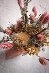 Carnet Sauvage – fleurs séchées46.jpg
