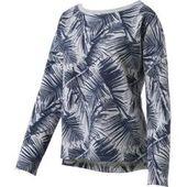 Ladies' Long Sleeves & Ladies Long Sleeve Tops