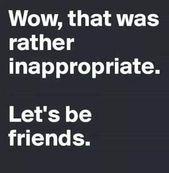 Trendy Funny Humor Inappropriate Ideas #Funny #Humor #humor_inappropriate #Ideas…