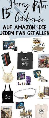Pin By Mary C Calahan On Geschenkideen In 2020 Harry Potter Gifts Diy Harry Potter Gifts Diy Gifts For Boyfriend