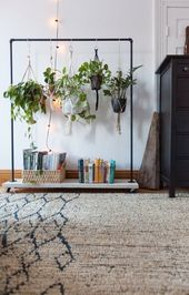 A Countdown of the Most Inspiring, Pinned Home Photos of the Year   – Deko. DIY
