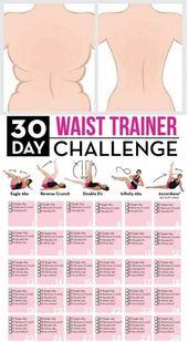 Muffin Top Übungen Fat Blasting Ideen, die Sie lieben werden, #Blasting #Übungen #fett #healthyDie …