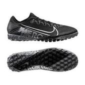 Nike Men's Football Boots Phantom Venom Elite Ag-pro Ao0576-007 46 NikeNike