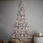 Needlefree AND sustainable: 5 brilliant Christmas tree alternatives
