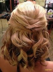 Fresh Communion Hairstyles Do It Yourself Youtube - #fresh # Hairstyles #community #make itselve