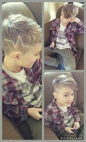 Super cool haircut,  #cool #Haircut #Super