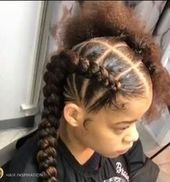New Short Hairstyles For Women | Show Me Short Haircuts For Women | Asian Hair 2… ,  #Asian…