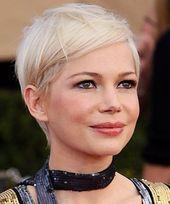 15 short elf cuts for fine hair – medium-long hairstyles