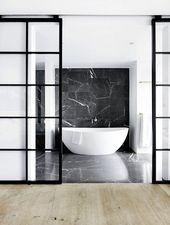 die besten 17 ideen zu marmor arbeitsplatte auf pinterest | marmor, Hause ideen