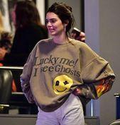 NEUE KOLLEKTION: KLICKEN SIE AUF UNSERE WEBSITE – Fashion