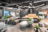How Top Event Pros Design Their Own Offices