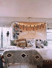 ✔98 gorgeous bedrooms that i'll inspire some big ideas 86  – Bedroom Ideas