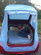 Conseils et astuces Camping Car Genius (11)   – Road trip