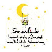 """André Knoche (ツ) on Instagram: """"⭐️ #Erinnerungen,die unser #Herz ❣️ berühren,gehen niemals verloren… Tag der #Sternenkinder ?  #positivevibes #love #sternenkind…"""""""