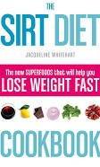 Pin On Skrt Diet