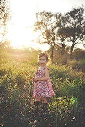 sarah-beth Fotografie – was für Kinder und wunderschönes Gegenlicht