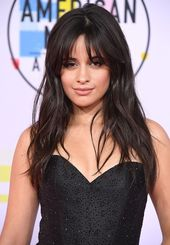 17 Luring Solutions For Light Fringe Hairstyles Wispy Bangs
