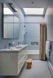 Photo of 48 Small Master Bathroom Remodel Ideas (21) #masterbathroom