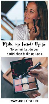 Die schönsten Make-up-Sommertrends: Gewinnen Sie ein Produktpaket von CATRICE   – Beauty, Make-Up & Pflege: Tipps, Trends, Inspirationen & Tutorials