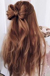 30 long hairstyles and hairstyles for women to look beautiful