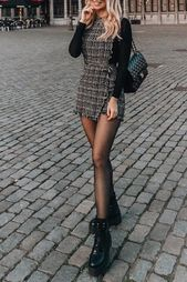 Ideen Inspiration Blogger Herbst Winter #Lifestyle #Mode #Trendy @Be B …, #Blogger #cuteOut…