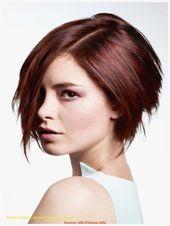 Fantastische französische Frisuren halfblang – #fantastische #französische #frisuren #halfblang – #frisuren