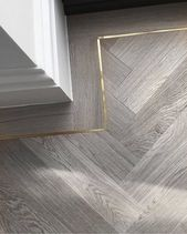 Nothing higher than a element. #Repost @herlydesign… – #Element #flooring #herlydesign #Repost