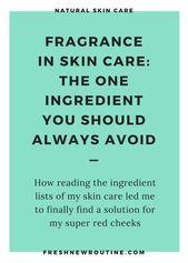 Lassen Sie zehn Jahre ab Ihrem Alter mit diesen Pflegetipps auf sich … – Hautpflege