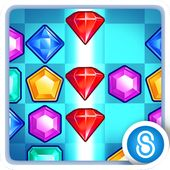 Jewel mania? hacks online free gems hacks hack iphone