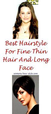 Hairstyles for school black girl ideas 17 trendy ideas, hairstyles for … # the #hairstyles # for #ideas #girl #school