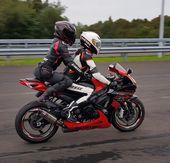 Motorrad Mädchen hotmotorcyclegirl … – #girl #hotmotorcyclegirl #motorcycle -…   – motorrad