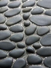 Fliesen verfugen mit Glitzer & Metallic als neuer …