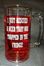 Wine Bag Sticker Decal Koozie Pint Glass Coffee Mug Tea Towel Tank Fearless T-shirts Wine Glass