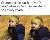 53 Relatable Memes, die so lustig wie wahr sind – Funny Gallery   – Humor – #die…
