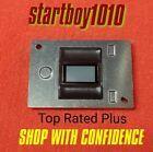 Mitsubishi Samsung Toshiba 4719 001997 1910 6143w 1910 6103w 1610 6145w Dlp Chip Samsung Chips Gaming Products